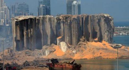 Beirut, governo si è dimesso