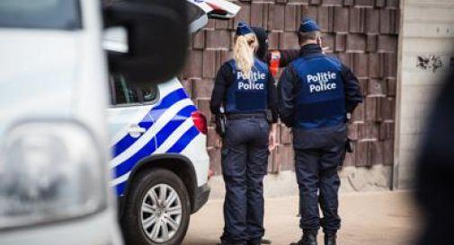 Attentati Bruxelles, mappe e foto dell'ufficio del premier belga in computer terrorista