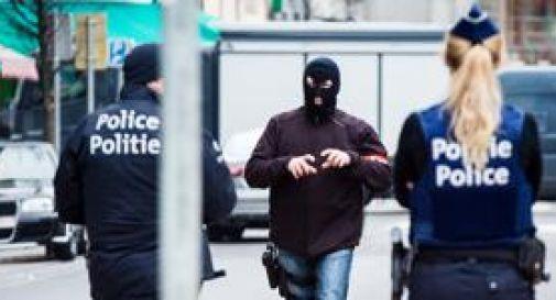 Attentati Bruxelles, intelligence: 400 jihadisti Is pronti a colpire in Europa