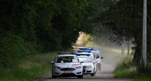 Belgio, trovato corpo del militare no vax ricercato: si sarebbe suicidato