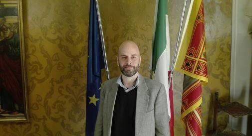 Bernardelli presidente a pieni voti, Bellotto: