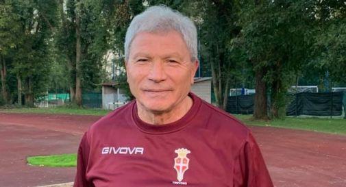 Gianfranco Bellotto
