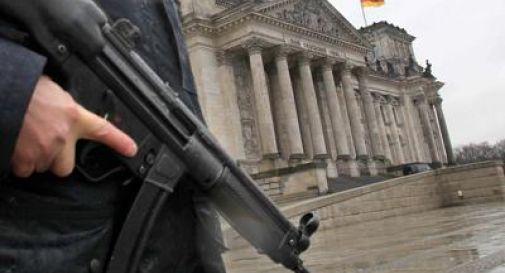 """""""La mafia in Germania è sottovalutata"""", allarme degli esperti"""