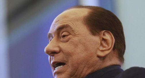 Ruby ter, Berlusconi scrive a giudici: