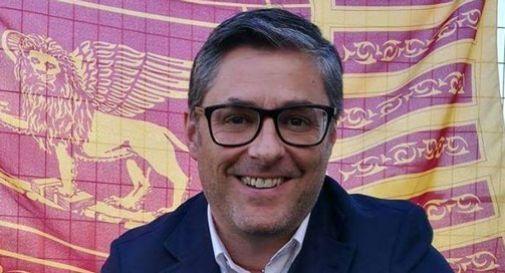 Conegliano, nasce una pagina Facebook contro Bernardelli: