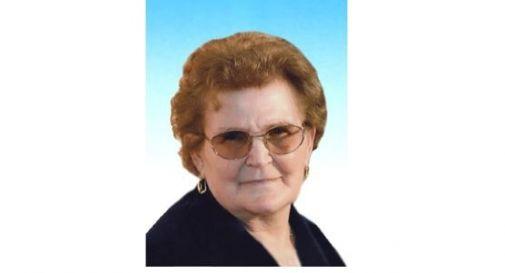 Irma De Nardo