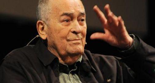 E' morto Bernardo Bertolucci