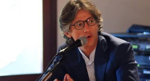 Claudio Bertorelli