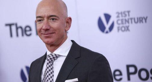Super ricchi e poche tasse, da Bezos a Musk svelati i trucchi dei 'Paperoni'