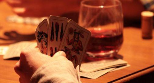 I picchi di contagi a Cordignano? Colpa delle partite a carte al bar