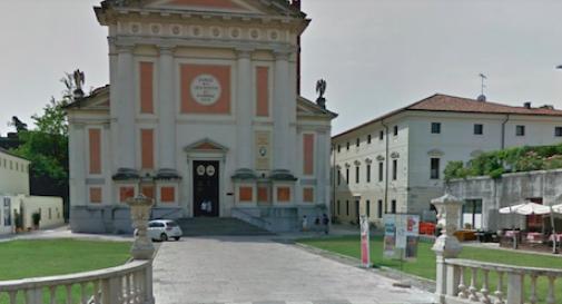 Castelfranco, nuovo sistema per wifi gratuito in centro