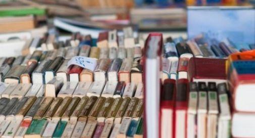 maratona di lettura a Mogliano