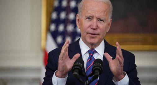 Afghanistan, Biden e Nato annunciano ritiro truppe
