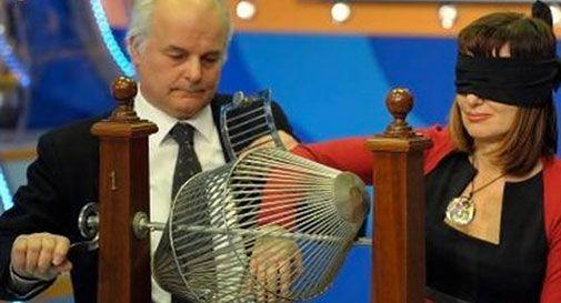 Lotteria Italia, in Veneto il primo premio da 5 milioni