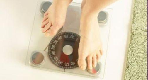 Le madri dei figli sovrappeso hanno un'errata percezione della forma fisica dei figli