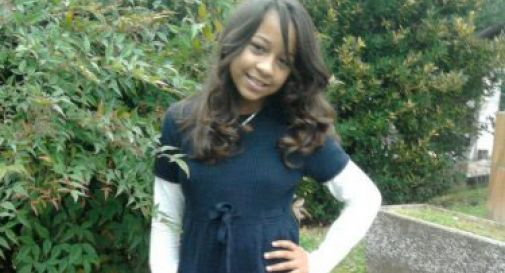 Malore in classe, muore 12enne