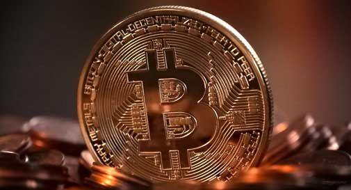 Halving Bitcoin alle porte: nuova impennata?