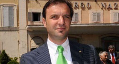 Padova: Bitonci, vittoria unica in Italia, a casa i comunisti