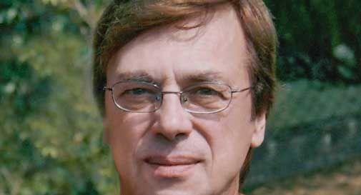 Addio a Giuseppe Biz, padre del sindaco di Cordignano