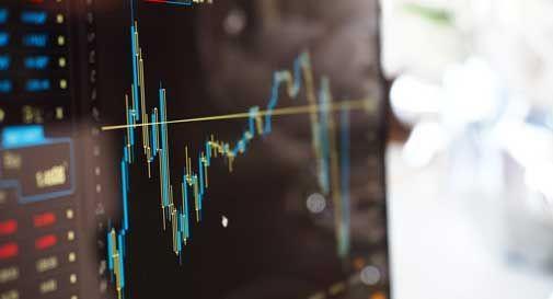 Caratteristiche principali di una piattaforma di trading online