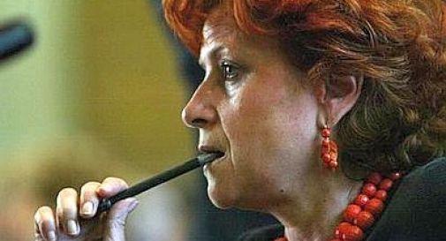 Ruby, Pm: sei anni per Berlusconi