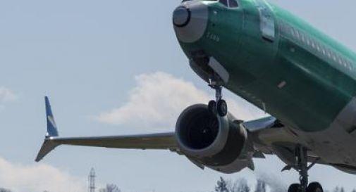 346 morti in due incidenti aerei, il mea culpa di Boeing