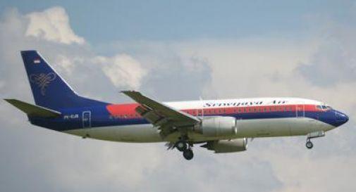 aereo Indonesia