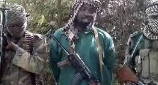 Camerun, Boko Haram attacca un villaggio: rapiti 50 bambini