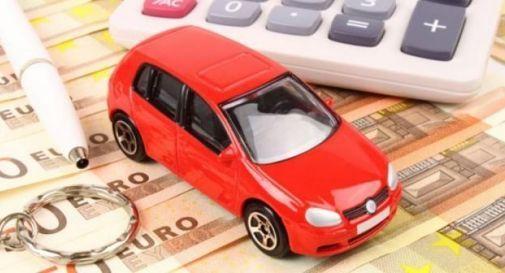 Bollo auto Veneto: il 30 settembre scade la proroga concessa dalla giunta regionale per il pagamento