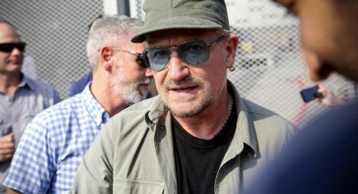 Covid, Bono: