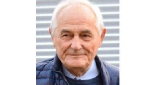 Arrigo Borin