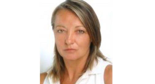 Diana Borin