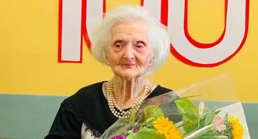 Linda Bortoletto