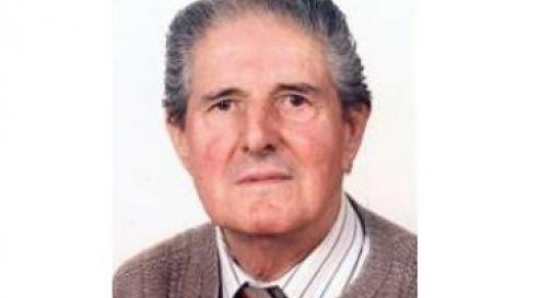 Giovanni Bottega