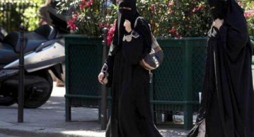 A Noventa di Piave arriva l'hotel 'burqa friendly'