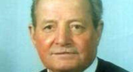 alpino Bruno Frezza