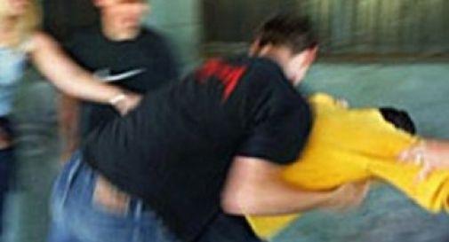 Tre 16enni denunciati dopo avere bullizzato e derubato 14enne