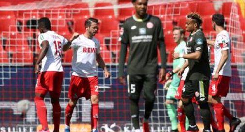 Bundesliga è tornata, battuto record di ascolti in tv