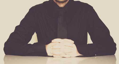 """Una """"rete"""" per la crescita tra manager e aziende"""