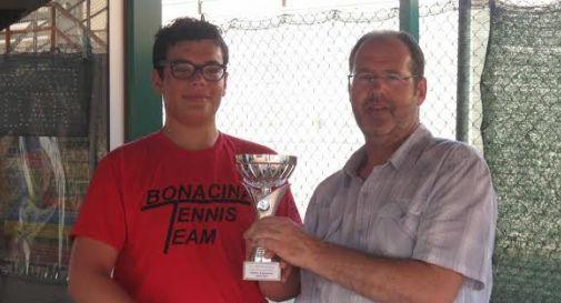 A Vedelago il Trofeo Young Boys