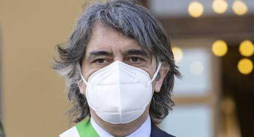 Il sindaco di Verona Sboarina aderisce a Fratelli d'Italia