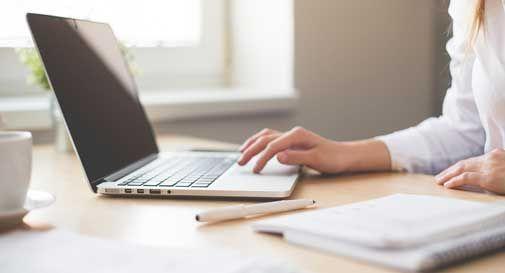 Insoddisfazione sull'ambiente di lavoro e produttività: perché sono temi collegati