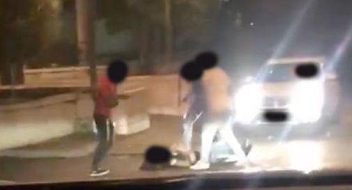 Violente risse nelle città del trevigiano: ma il lockdown non c'entra con questa escalation di violenza