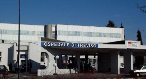 Coronavirus, morta la donna ricoverata a Treviso