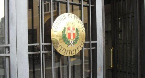 Caso rimborsi ai Comuni: a Treviso non arriveranno soldi