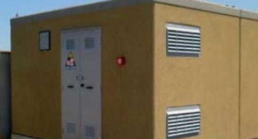 Forza cabina elettrica per rubare rame: morto folgorato