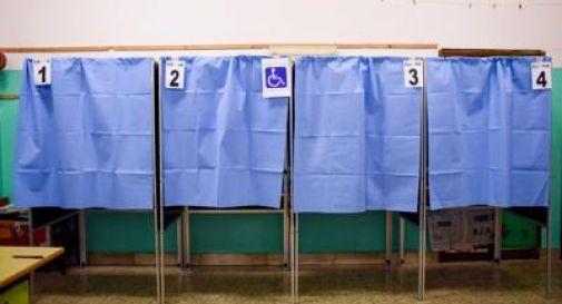 Rinunce ai seggi, Comune di Milano cerca circa 100 presidenti