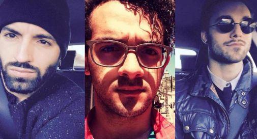 Incidente nel deserto in Arabia Saudita, morti tre ballerini italiani