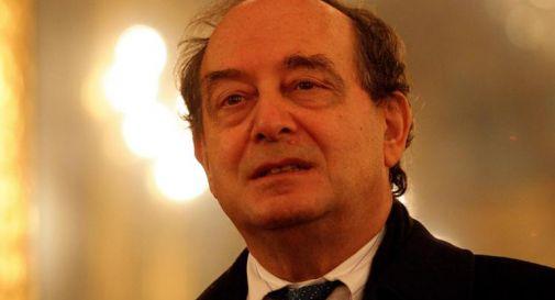 Morto Roberto Calasso, lo scrittore editore di Adelphi