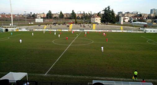 In Serie D Turno Ricco Di Anticipi Oggi Treviso News Il Quotidiano Con Le Notizie Di Treviso E Provincia Oggitreviso